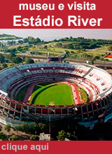 visita estadio river