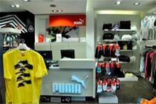Lojas em buenos aires onde comprar as melhores marcas for Adidas paseo alcorta